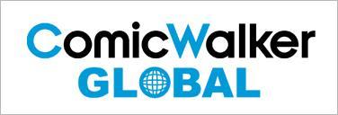 ComicWalker Global