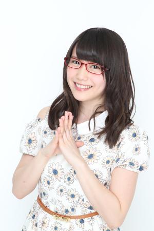 KADOKAWAの最新エンタメ情報をお届け! ウェブラジオ番組「カドラジ」が配信開始!!